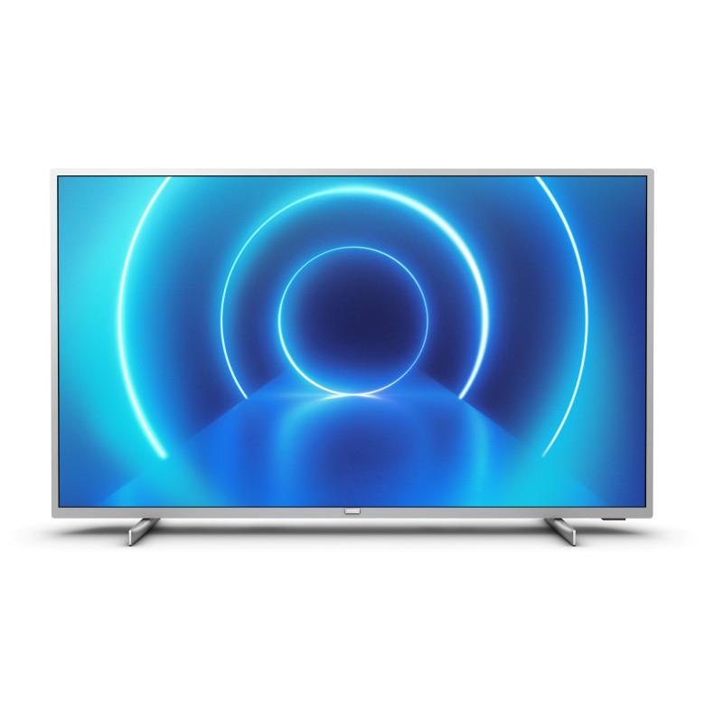 Billigast Philips Smart TV